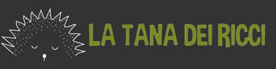 cropped-tana3.jpg